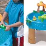 Step 2 Duck & Frog Pond $31.50 (Reg.$74.99!)