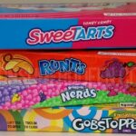 Cheap Candy at CVS & Walgreens This Week (as low as 59¢!)