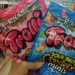 trolli crawlers at Walgreens