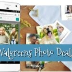 Walgreens Photo Deals: 50% Off Everything for the Wall & More!