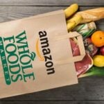 Spend $10 at Whole Foods, Get $10 Amazon Credit for Prime Day!