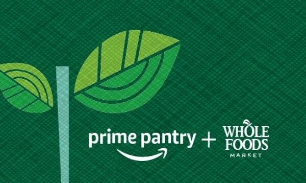 Whole Foods Everyday Value 365 Products Now on Amazon (as Low as 79¢!)