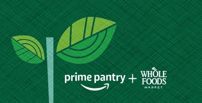Whole Foods Everyday Value 365 Products Now On Amazon As Low 79c
