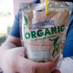 "Why You Can Say ""Yes"" To Capri Sun Organic!"