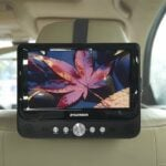 Best Buy: Sylvania 9″ Dual Screen Portable DVD Player $49.99 – Today Only