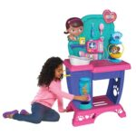 Walmart: Doc McStuffins Toy Hospital Checkup Center $28.68 (Reg. $64.99)!