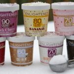 FREE Pint of Enlightened Ice Cream at Walmart, Kroger, Whole Foods!