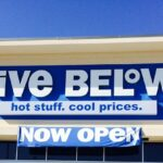 Five Below: 20% Off Purchase (Edmond & OKC) = $4 Tees, Play-Doh & More!