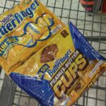 butterfinger fun size candy bags at walgreens