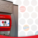 $5 Amazon GC + AMC Movie Ticket WYB Coca-Cola Freestyle Drinks!