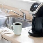 Target: Keurig K200 Only $79.99 After Gift Card + Free Shipping