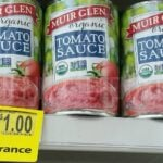 Muir Glen Coupons + Walmart & Homeland Deals (as Low as 29¢!)
