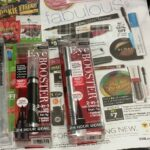 Physician's Formula Cosmetics as Low as Free This Week at CVS!