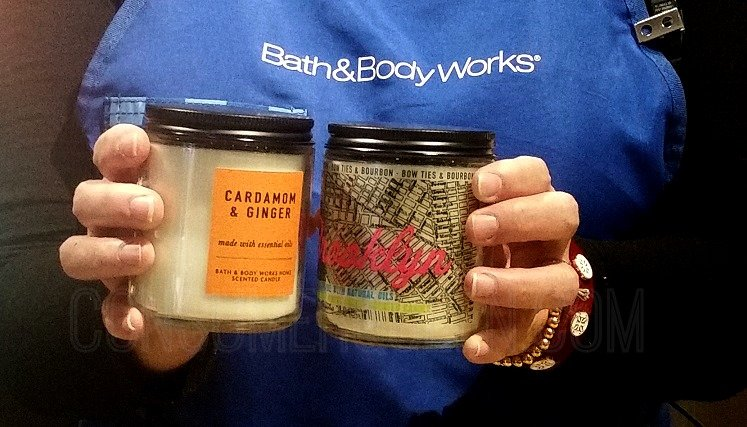 Nov 07, · Candle 4 Less sell a wide range of discounted candles in all sorts of shapes, sizes and scents. It offers wholesale prices on many of its ranges, and these include tea light candles, taper candles, jar candles, pillar candles, scented candles, church candles, votive candles, and more.