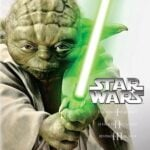 Best Buy: Star Wars Trilogy Blue Ray Dvd Set $27.99 – Today Only