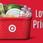 Target Lowering Prices on Thousands of Items – What You Need to Know!