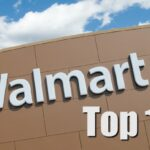 Walmart Deals: Top 10 Under a Buck & Free This Week!