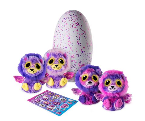 Hatchimals Deal Roundup!