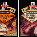 McCormick Grill Mates Packets Only 18¢ at Walmart!