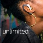 FREE Month of Amazon Unlimited Music + $5 Credit (Prime Members)
