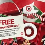 Target Daily Toy Deals Coming + Check Mailbox For $10 Gift Card Offer!