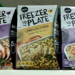 The Good Table Mixes FREE at Dollar Tree – Check Your Location!