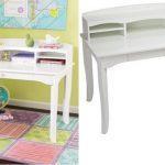 Walmart: KidKraft Avalon Desk Set W/Chair Only $89.50 – Rollback!