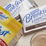 Carnation Instant Breakfast: Free Sample (While Supplies Last)