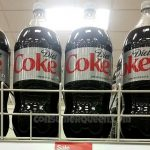 Great Buys on Diet Coke 2-liter Soda & 12-pks at Target!