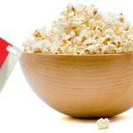 Redbox BOGO Free DVD Rental Code – Valid Today Only!