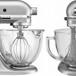 Best Buy: KitchenAid Stand Mixer $189.99 – Today Only (11/6)