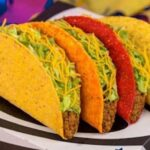 Taco Bell: Taco $5 Gift Set For National Taco Day + More!