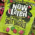 FREE Trolli, Black Forest & Now and Later Candy at Walgreens!