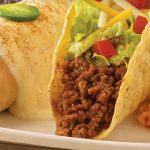 On The Border: Birthday Bundle For 2 For Only $19.82 Thru 10-26