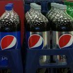 Pepsi & Mtn. Dew 2-liter Soda as Low as 74¢ at CVS After Cash Back