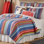 Pioneer Woman Bedding Now Available – Shop Now!