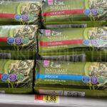 New Purina Cat Chow Cat Food Coupons + Walmart Deals