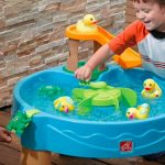Step2 Duck & Frog Water Pond as Low as $20.99 Shipped From Kohl's!