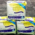 Tena Overnight Underwear as Low as $4.11 per Pack at CVS After EB!