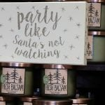 Bath & Body Works 3-Wick Candles as Low as $8.44 Today Only (12/16)