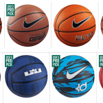 Dick's Sporting Goods: Nike Basketballs 25% Off + Free Shipping!