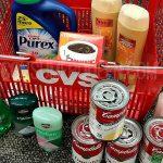CVS 4-Day Sale: HOT Deals on Purex, Softsoap, Suave & More!