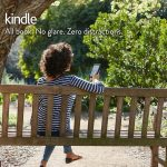 Amazon: Great Kindle Deals Coming Up–Save up to $30!