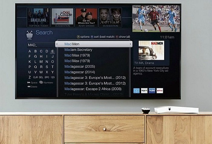 Best Buy: TiVo Bolt 500GB DVR and Streaming Device 119.99 – Today Only (11/9)