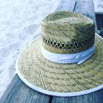 Black Friday Travel Deals: Orlando, Horseshoe Bay + More!