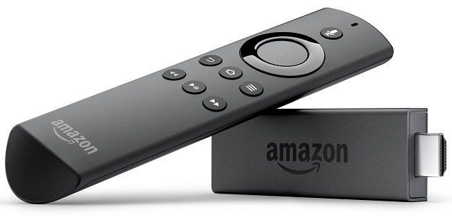 Target.com: Amazon Fire Stick w/Remote as Low as $21.24 – Today Only!