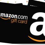My Coke Rewards: FREE $5 Amazon eGift Card (Enter 5 Codes – Text)