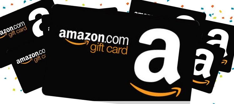 Sprint Customers – FREE $2 Amazon Gift Card