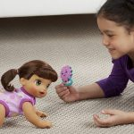 Target Daily Toy Deal: 25% Off Baby Alive & Accessories – Today Only (11/13)