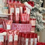 Bath & Body Works: 40% Off + Free Shipping On $40 W/Promo Code